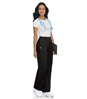 Tall - WOMEN'S CARGO PANT